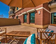 6803 E Main Street Unit #1103, Scottsdale image