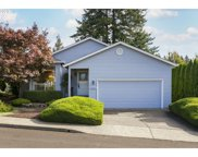 3203 SE 156th  AVE, Vancouver image