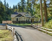24433 SE 192nd St, Maple Valley image