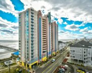3500 N Ocean Blvd. Unit 305, North Myrtle Beach image