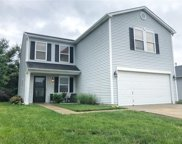 9142 Blue Pine  Drive, Indianapolis image