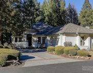 60898 Willow Creek, Bend image