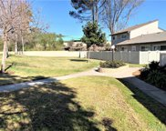 14262 Anabelle Drive, Poway image