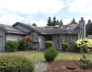 5707 19th Ave, Lacey image