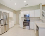 15723 Marcello Cir, Naples image