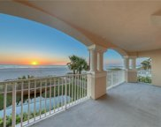 1370 Gulf Boulevard Unit 204, Clearwater image