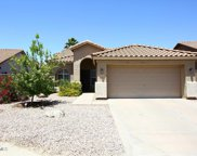 1230 W Geronimo Place, Chandler image