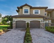 13507 Messina Loop Unit 102, Bradenton image