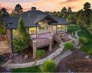 8494 Porcupine Point, Parker image