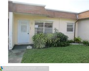 3502 SW Natura Blvd Unit B, Deerfield Beach image