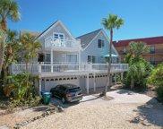 6309 Gulf Drive, Holmes Beach image