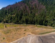 15750 John Day Road, Potter Valley image