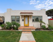 4403 42nd St, Normal Heights image