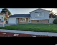 3676 S Bannock St, West Valley City image