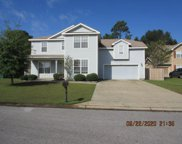 423 Peoria Boulevard, Crestview image