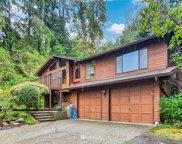 4119 NE 142nd Street, Seattle image