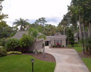 2011 PALMETTO POINT DR, Ponte Vedra Beach image