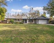 6110 N Briarwood, Fresno image
