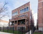 2133 North Campbell Avenue Unit 2A, Chicago image
