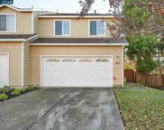 235 Clearpointe Dr, Vallejo image