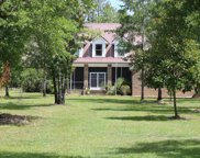 6412 Clear Creek Rd, Milton image
