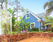 714 Cornish Drive, Encinitas image