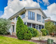 2 Clipper Ct, Ocean Pines image