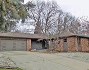 3004 Woodsboro Drive Ne, Grand Rapids image