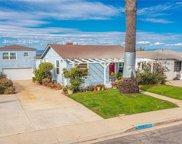 2517     Curtis Avenue, Redondo Beach image