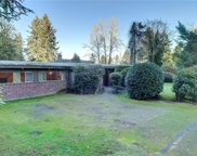 10648 SE 20th St, Bellevue image