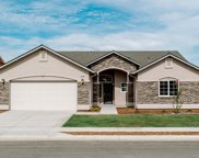 2748 8th Avenue Drive, Kingsburg image