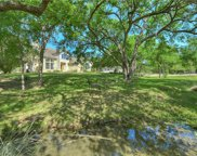 1052 S Sunset Canyon Dr, Dripping Springs image