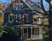 259 Alden  Avenue, New Haven image