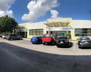 8810 Commodity Circle Unit 33, Orlando image