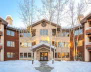 1825 Medicine Springs Drive Unit 3208, Steamboat Springs image