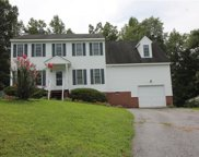 7800 Winding Ash Terrace, Chesterfield image