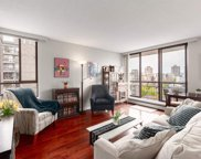 1720 Barclay Street Unit 907, Vancouver image