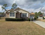 1510 16th Ave., Conway image