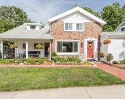 320 River, Maumee image