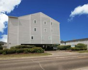 5905 N Ocean Boulevard Unit 301, North Myrtle Beach image
