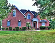 908 Franklin Heights Dr, Winchester image