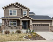 2565 East 141st Place, Thornton image