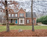 2263  Redwood Drive, Indian Trail image