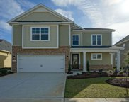 1173 Culbertson Ave., Myrtle Beach image