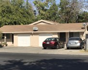 5001 37th Avenue, Sacramento image