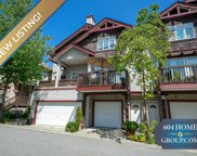 15 Forest Park Way Unit 17, Port Moody image