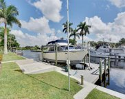 2202 Isle Of Pines AVE, Fort Myers image