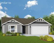 3505 S Date Ct., Kennewick image