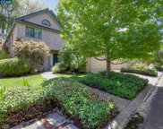 6478 Heather St, Yountville image