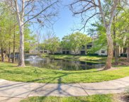 25 ARBOR CLUB DR Unit 210, Ponte Vedra Beach image